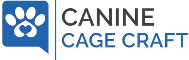 Canine Cage Craft Ltd